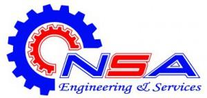 cropped-logo-nsa.jpg